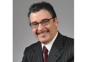 Anaheim tax attorney Paul W. Raymond, Esq.