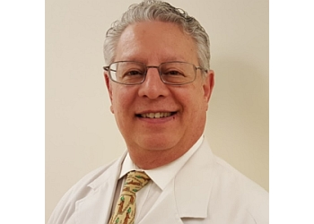 Coral Springs neurologist Paul Wand, MD