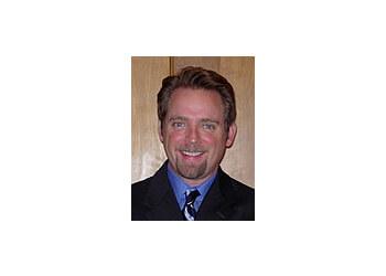 Overland Park dui lawyer Paul W. Burmaster