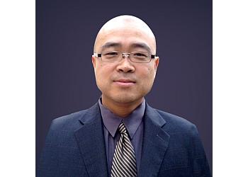 Riverside bankruptcy lawyer Paul Y. Lee - LAW OFFICE OF PAUL Y. LEE