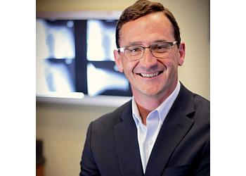 Reno orthopedic Paul Y Shonnard, MD