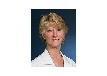 Worcester urologist Paula B. Bellin, MD