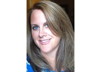 Birmingham bankruptcy lawyer Paula Coleman Greenway