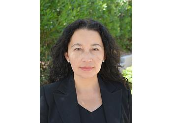 Chula Vista immigration lawyer Paula Gonzalez