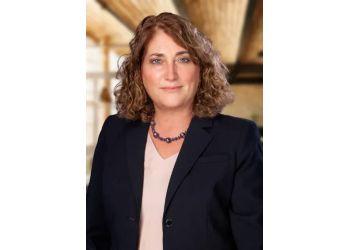Jersey City employment lawyer Paula M. Dillon - GOLDMAN DAVIS KRUMHOLZ & DILLON, P.C.