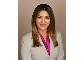 Chula Vista immigration lawyer Paula M. Joachin, Esq.