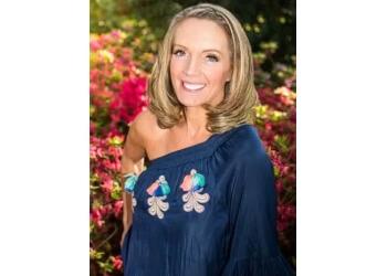 Cary cosmetic dentist Paula M. Stapleton, DDS
