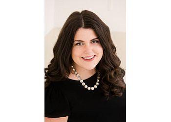 Rochester event management company Pauleen Anne Design