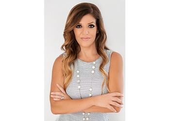 Paulette Gharibian