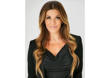 Santa Clarita divorce lawyer Paulette Gharibian