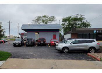 Overland Park car repair shop Paul's Complete Auto Care
