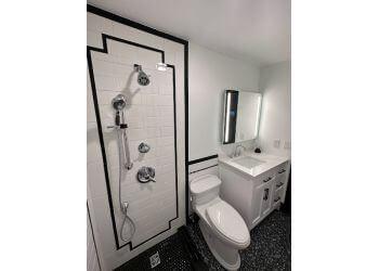 Tampa handyman Paul's Home Pro Service