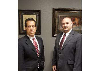 Glendale immigration lawyer Paulsen & Reissner, PLLC