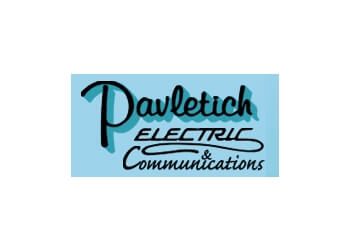 Pavletich Electric