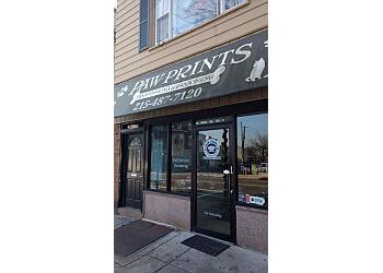 Philadelphia pet grooming Paw Prints Professional Grooming