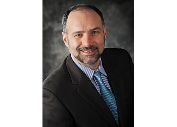 Minneapolis plastic surgeon Pawel Stachowicz, MD