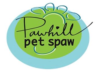 Salt Lake City pet grooming Pawhill Pet Spaw