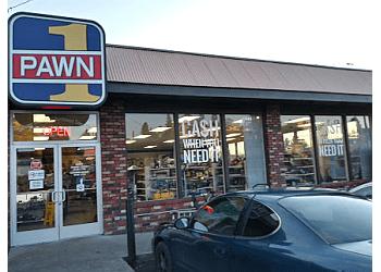 Spokane pawn shop Pawn 1