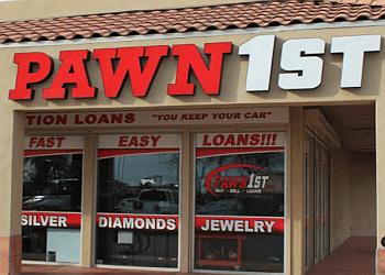 Gilbert pawn shop Pawn1st