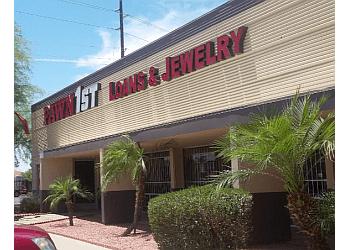 Glendale pawn shop Pawn1st