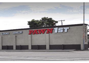 Phoenix pawn shop Pawn1st