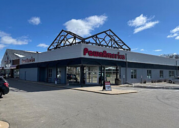 Madison pawn shop Pawn America