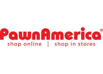 Milwaukee pawn shop Pawn America