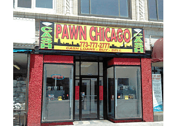 3 Best Pawn Shops in Chicago, IL - ThreeBestRated