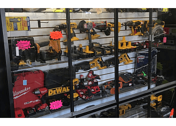 3 Best Pawn Shops in Buffalo, NY - Expert Recommendations