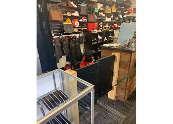 Denver pawn shop Pawn King