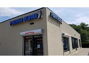 Syracuse pawn shop Pawn King