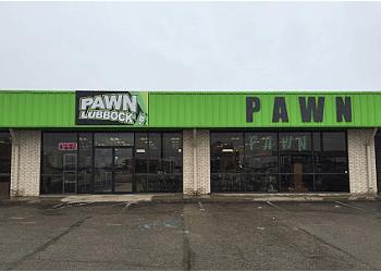 Lubbock pawn shop Pawn Lubbock