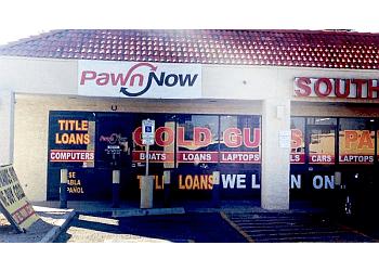 Mesa pawn shop Pawn Now