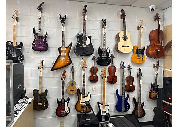 Syracuse pawn shop Pawn Pro