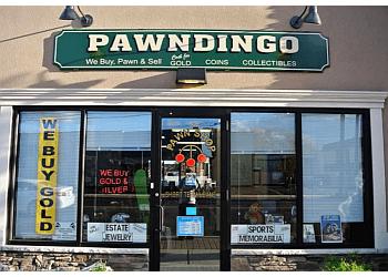 Paterson pawn shop Pawndingo