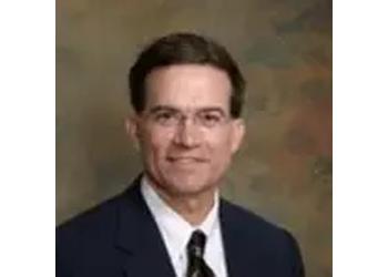 Corpus Christi neurologist Paxton J. Longwell, MD
