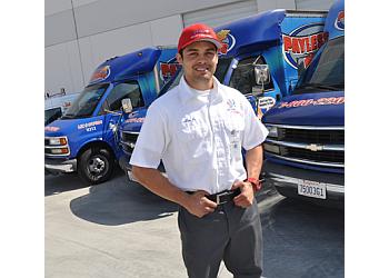Downey plumber Payless 4 Plumbing, Inc.