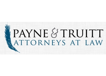 Lubbock real estate lawyer  Payne & Truitt