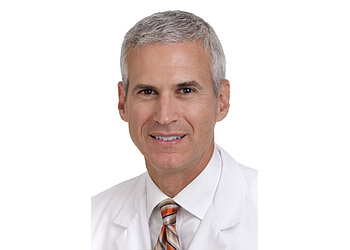 Indianapolis neurosurgeon Payner Troy D, MD - Ascension St. Vincent Hospital