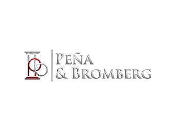 Stockton social security disability lawyer Peña & Bromberg