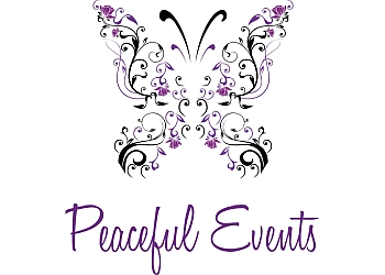 North Las Vegas event management company Peaceful Events
