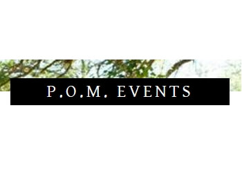 Peace of Mind Events Tucson Wedding Planners