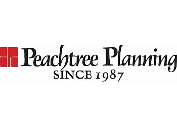 Peachtree Planning
