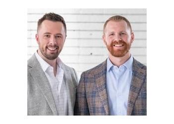 Aurora real estate agent Peak Properties Group