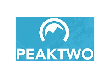 Charlotte advertising agency Peaktwo