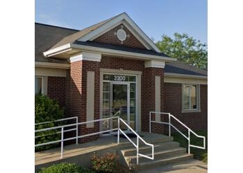 Cedar Rapids accounting firm Pearson & Virlee, PC