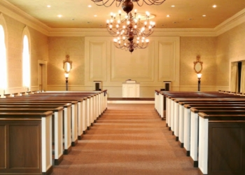 3 Best Funeral Homes In Louisville Ky Threebestrated