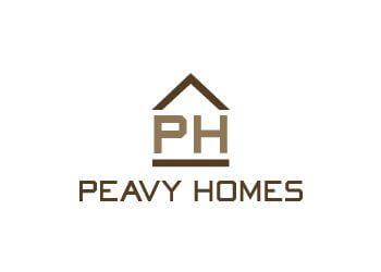 Waco home builder Peavy Homes