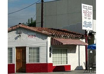 Pecos Bill's BBQ  Glendale Barbecue Restaurants