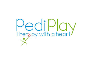 Indianapolis occupational therapist PediPlay